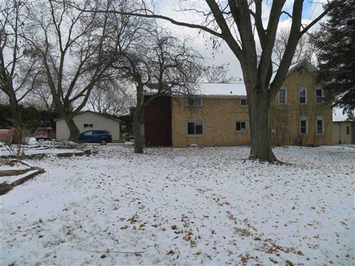 Photo of N152 MAIN Street, APPLETON, WI 54915 (MLS # 50214553)