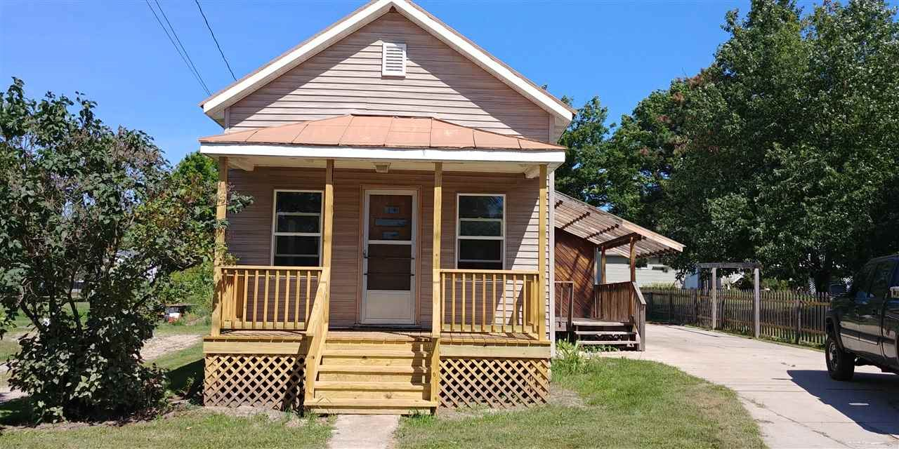 E7280 HWY 54, New London, WI 54961 - MLS#: 50228554
