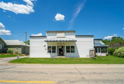 Photo of 9686 HWY HH, FREMONT, WI 54940 (MLS # 50241558)