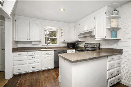 Tiny photo for 1107 N GILLETT Street, APPLETON, WI 54914 (MLS # 50249560)