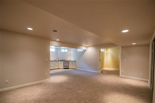 Tiny photo for 311 E FERNWOOD Lane, APPLETON, WI 54913 (MLS # 50222564)