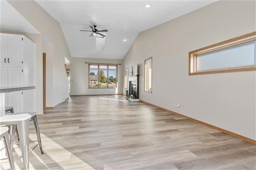Tiny photo for N307 EASTOWNE Court, APPLETON, WI 54915 (MLS # 50249567)