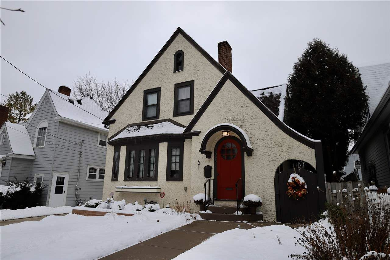 895 HUBBARD Street, Green Bay, WI 54303 - MLS#: 50234570