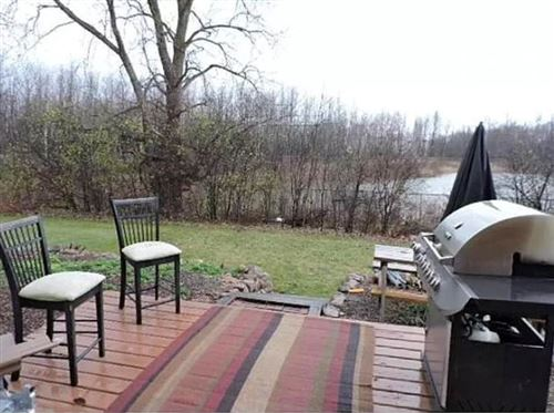 Tiny photo for 1918 MARQUETTE Street, APPLETON, WI 54914 (MLS # 50246571)