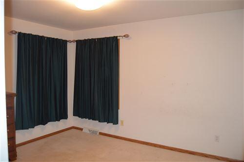 Tiny photo for 4633 N HAYMEADOW Avenue, APPLETON, WI 54913 (MLS # 50249572)
