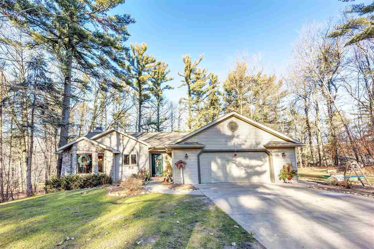 2930 BIG TIMBER Circle, Green Bay, WI 54313 - MLS#: 50233572