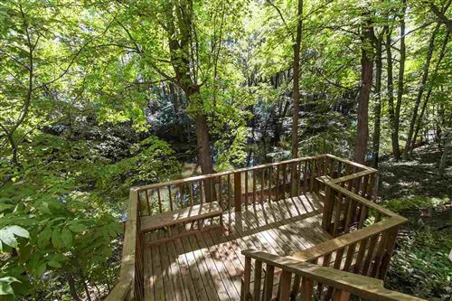 Tiny photo for 2631 NORTHERN Road, APPLETON, WI 54914 (MLS # 50243578)