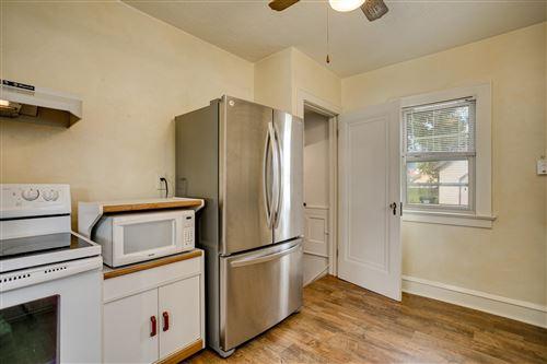 Tiny photo for 1022 W SUMMER Street, APPLETON, WI 54914 (MLS # 50248581)
