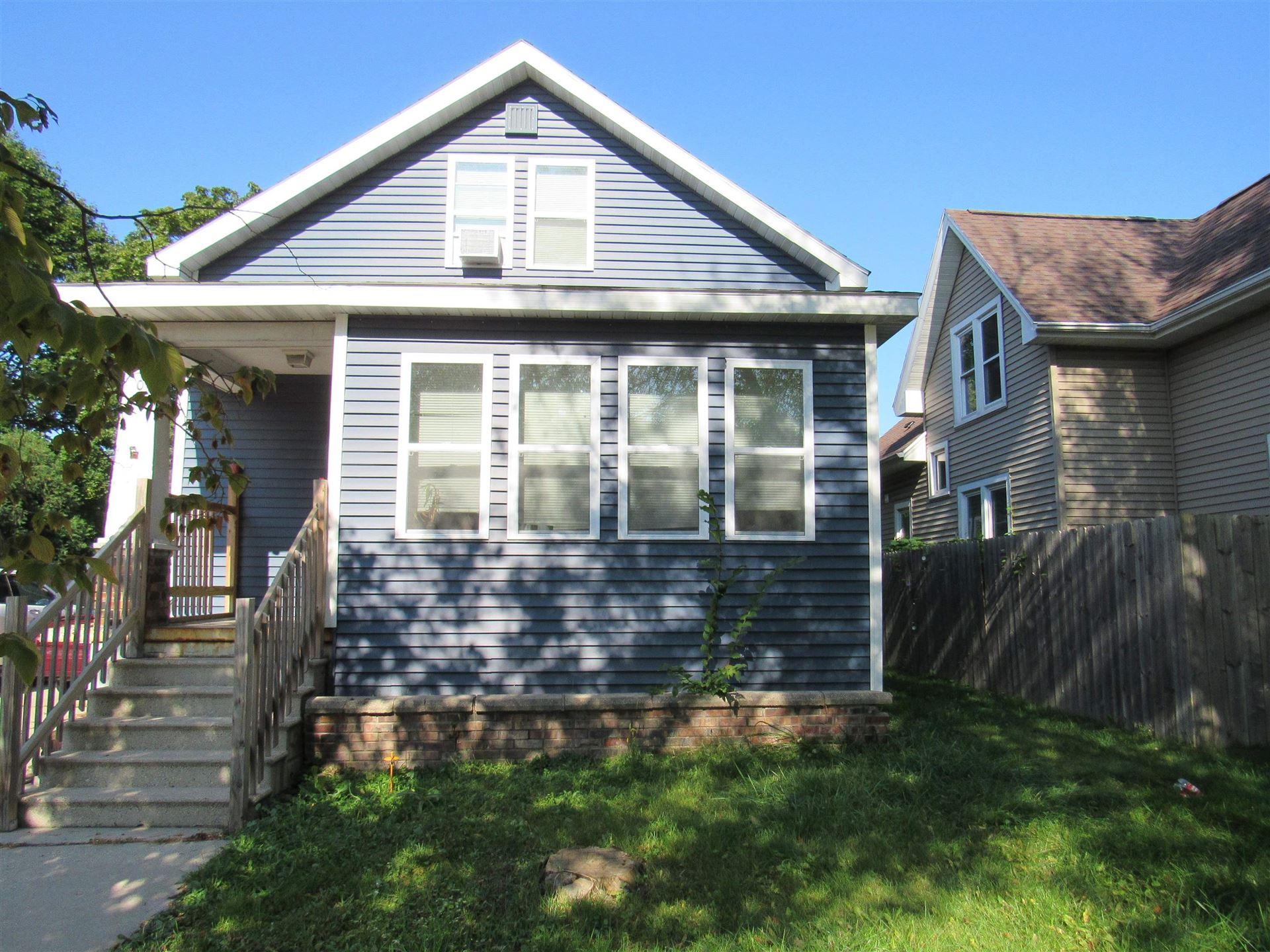 904 S MAPLE Avenue, Green Bay, WI 54304 - MLS#: 50247583