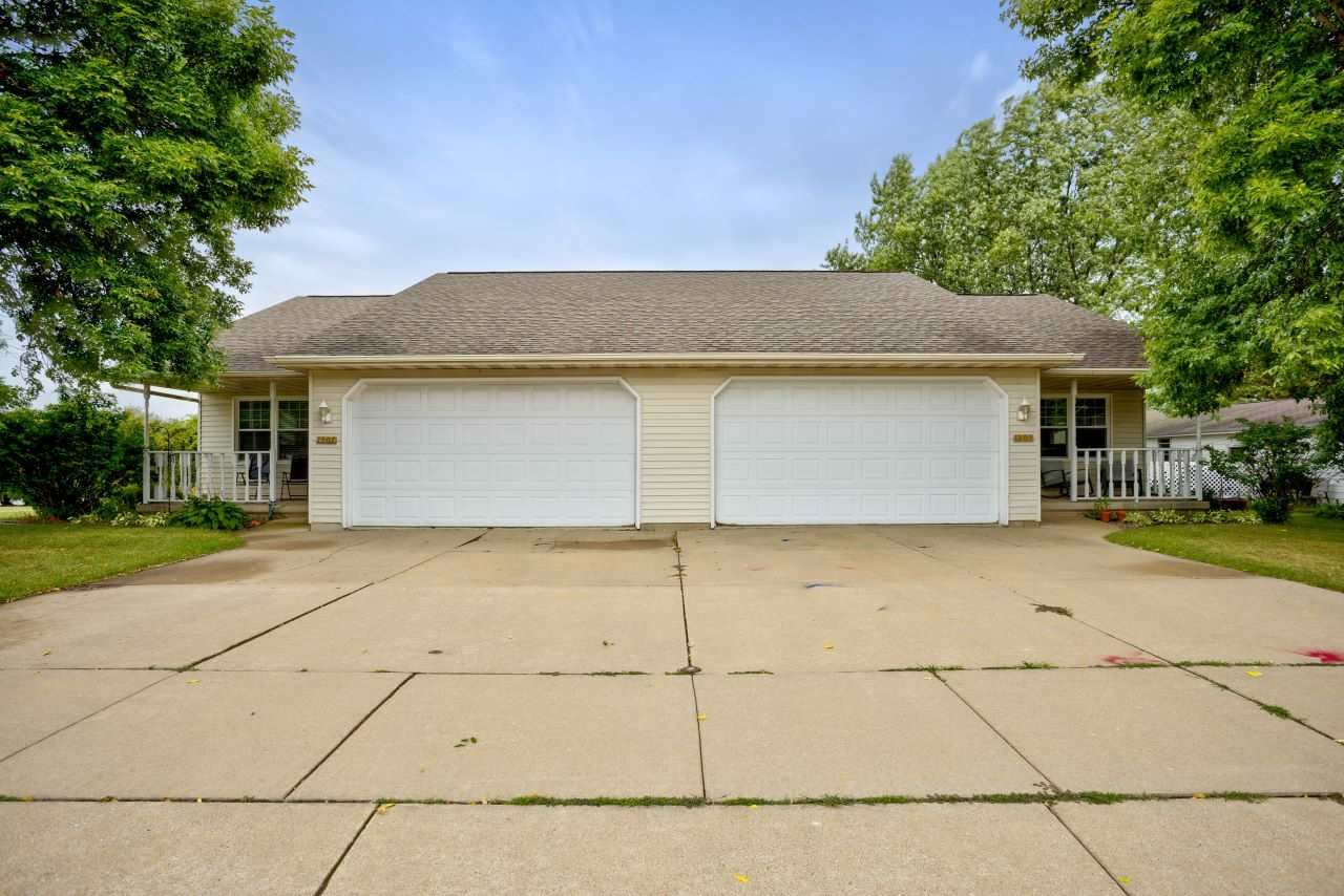 1505 PETERS Road, Kaukauna, WI 54130 - MLS#: 50228587