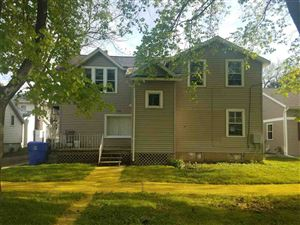 Photo of 308 E PACIFIC Street, APPLETON, WI 54911 (MLS # 50205590)