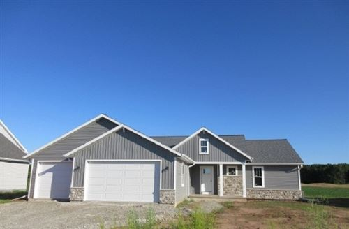 Photo of 2985 E BLUETOPAZ Drive, APPLETON, WI 54913 (MLS # 50221591)