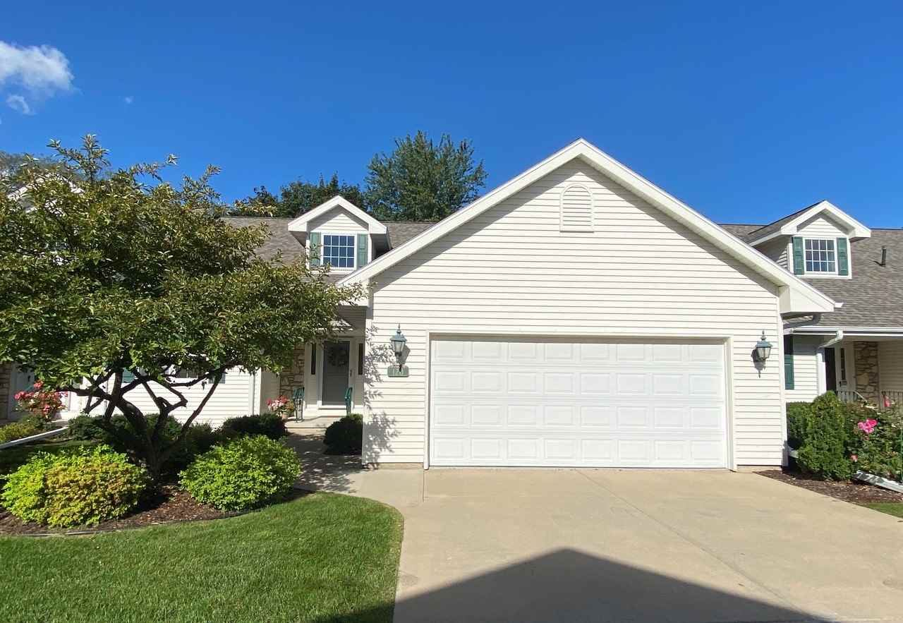 120 OLDE ALLOUEZ Court, Green Bay, WI 54301 - MLS#: 50229591