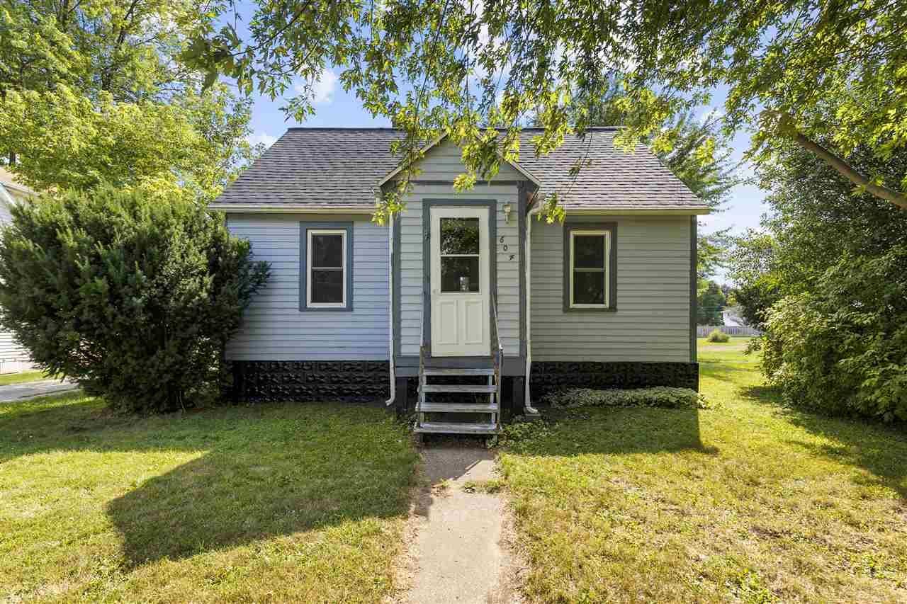 604 GREENE Avenue, Green Bay, WI 54301 - MLS#: 50227597
