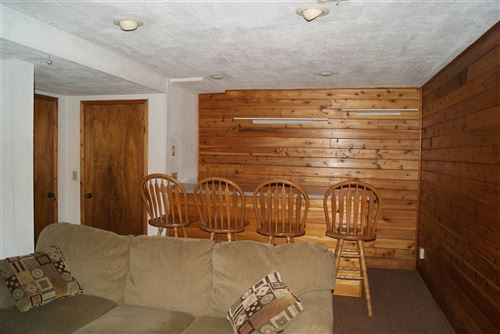 Tiny photo for N251 KINGS Court, SHERWOOD, WI 54169 (MLS # 50241599)