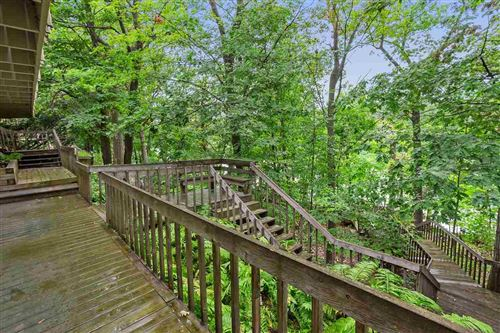 Tiny photo for 1511 N BRIARCLIFF Drive, APPLETON, WI 54915 (MLS # 50208610)