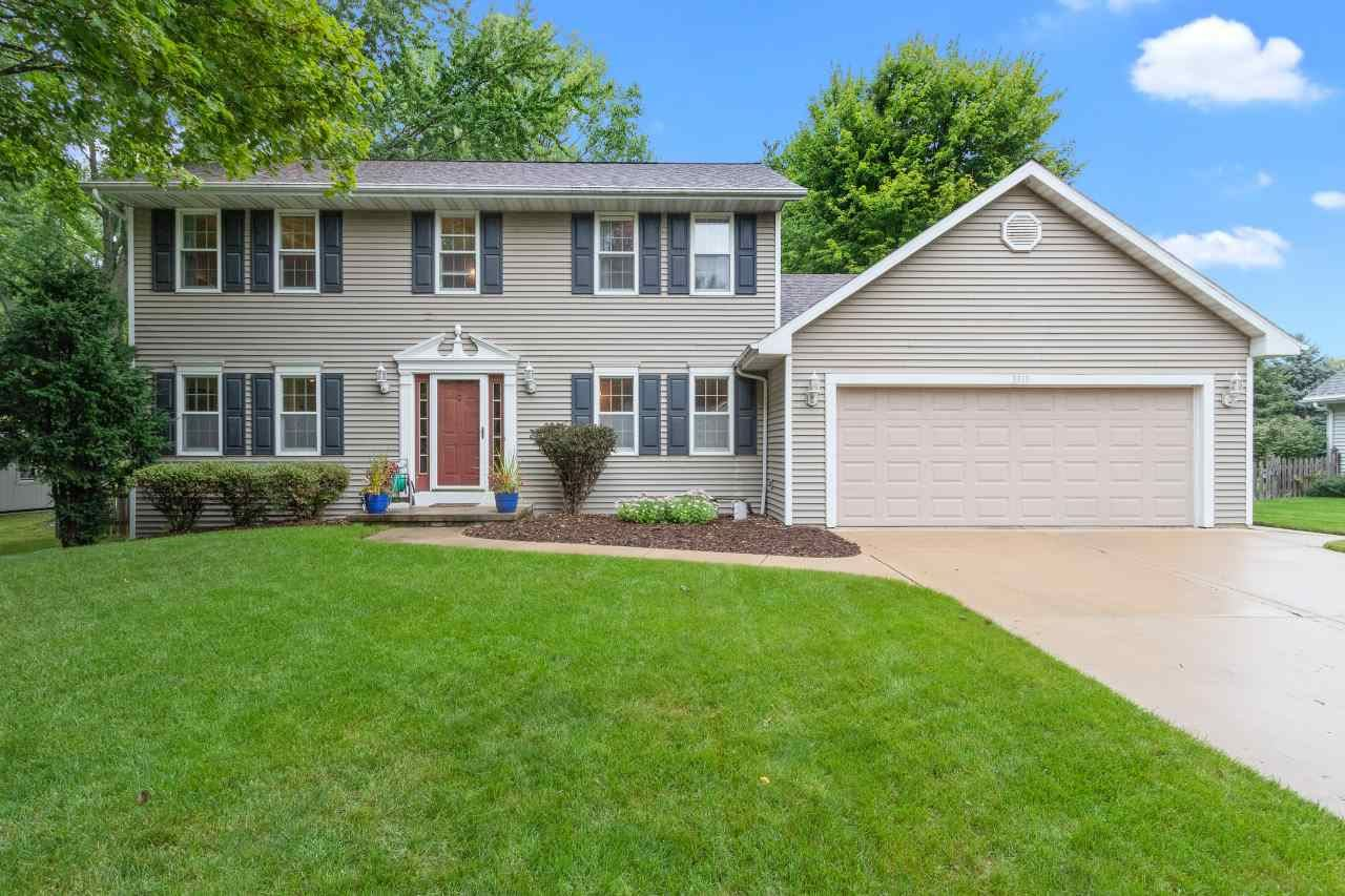 3310 WINDOVER Road, Green Bay, WI 54313 - MLS#: 50239610