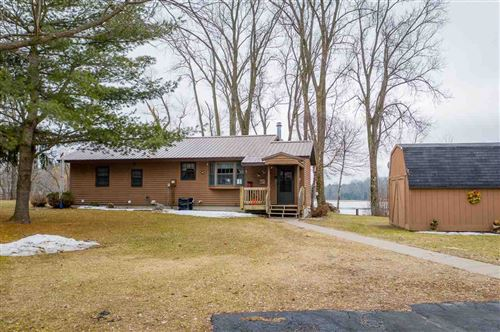 Photo of W6508 SIMONSON Lane, WAUTOMA, WI 54982 (MLS # 50226611)