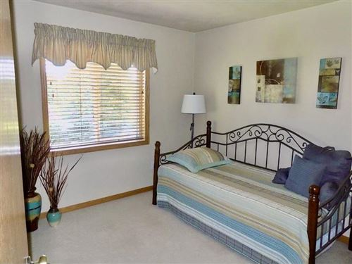 Tiny photo for N9514 CATHY Court, APPLETON, WI 54915 (MLS # 50248611)
