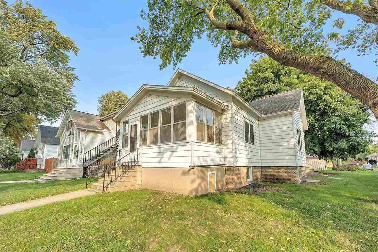 317 S MAPLE Avenue, Green Bay, WI 54303 - MLS#: 50229611
