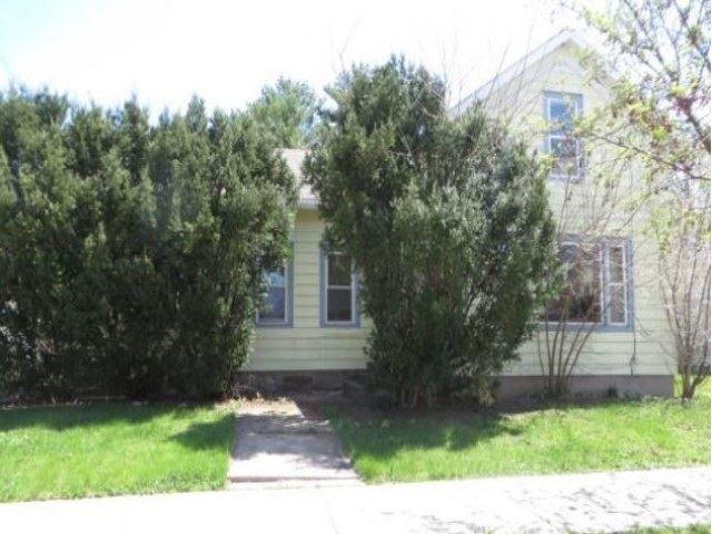 1734 DELAWARE Street, Oshkosh, WI 54902 - #: 50222614