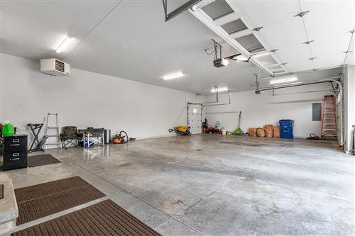 Tiny photo for N3281 FEATHER RIDGE Drive, APPLETON, WI 54913 (MLS # 50248618)