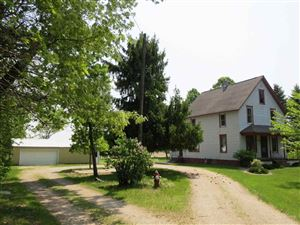 Photo of 1812 DIVISION Street, NEW LONDON, WI 54961 (MLS # 50197631)