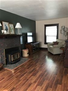 Tiny photo for 1115 N CLARK Street, APPLETON, WI 54911 (MLS # 50208633)