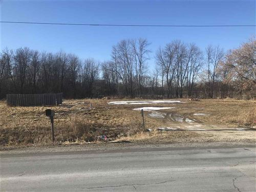 Photo of N8203 STOMMEL Road, SHERWOOD, WI 54169 (MLS # 50215633)