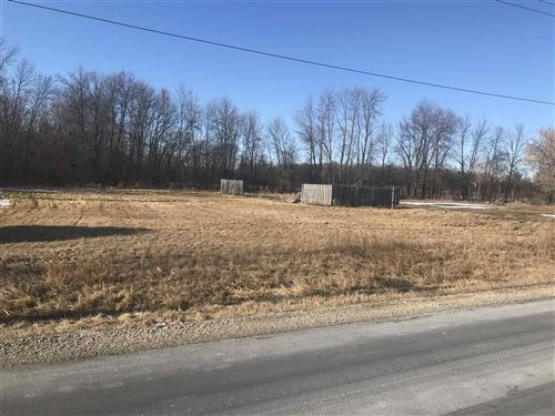 Tiny photo for N8203 STOMMEL Road, SHERWOOD, WI 54169 (MLS # 50215633)