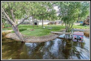Photo of 1004 WOLF RIVER Drive, FREMONT, WI 54940 (MLS # 50206637)