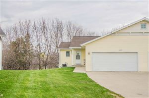 Photo of 225 LOUISE Drive, WRIGHTSTOWN, WI 54180 (MLS # 50201642)