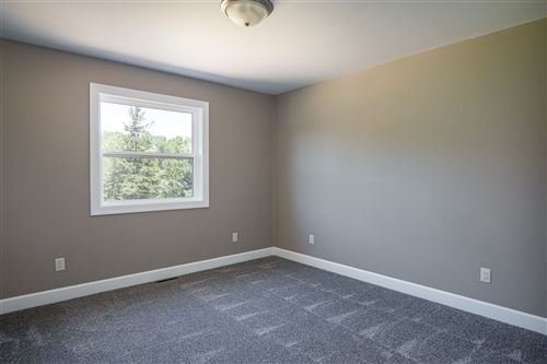 Tiny photo for 1600 W STARVIEW Drive, APPLETON, WI 54913 (MLS # 50225643)