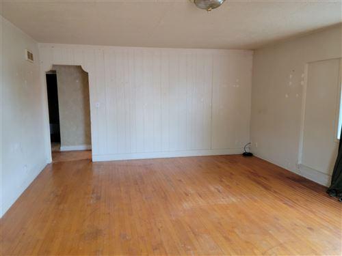 Tiny photo for 1101 W WISCONSIN Avenue, APPLETON, WI 54914 (MLS # 50155644)