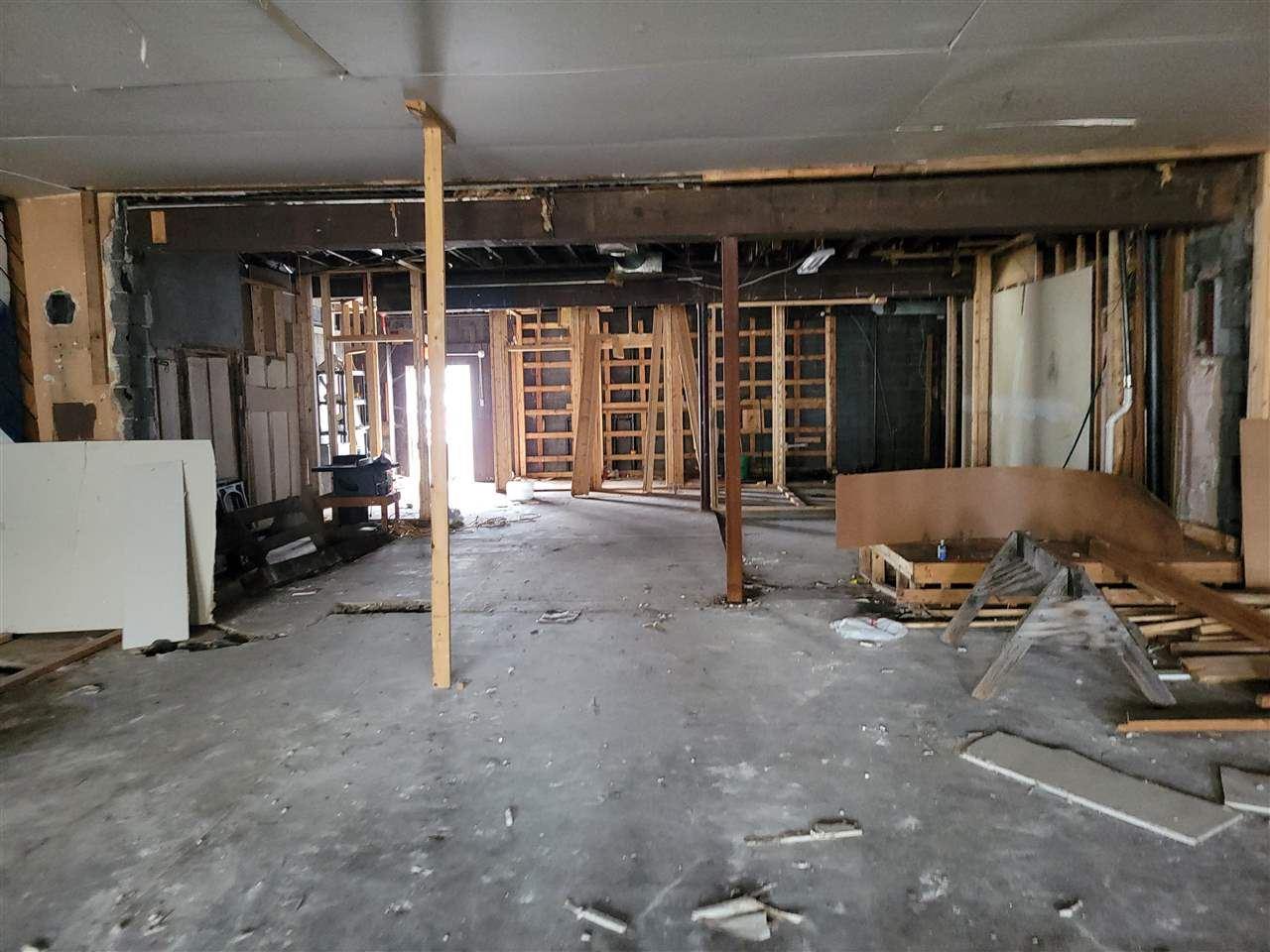 Photo of 1101 W WISCONSIN Avenue, APPLETON, WI 54914 (MLS # 50155644)