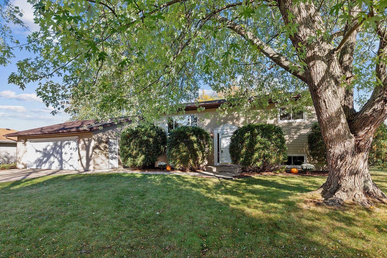1748 SCHAEFER Circle, Appleton, WI 54915 - MLS#: 50248644