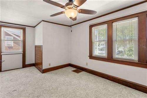 Tiny photo for 913 W SPRING Street, APPLETON, WI 54914 (MLS # 50225649)