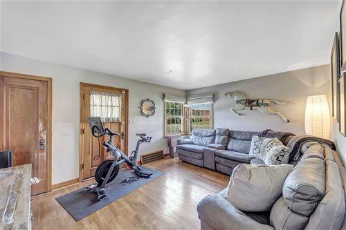 Tiny photo for 1605 W ROGERS Avenue, APPLETON, WI 54914 (MLS # 50226649)