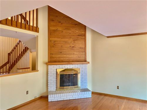 Tiny photo for 933B WINDFIELD Place, APPLETON, WI 54911 (MLS # 50229653)