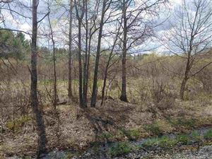 Photo of PINES Road, NEW LONDON, WI 54961 (MLS # 50195654)
