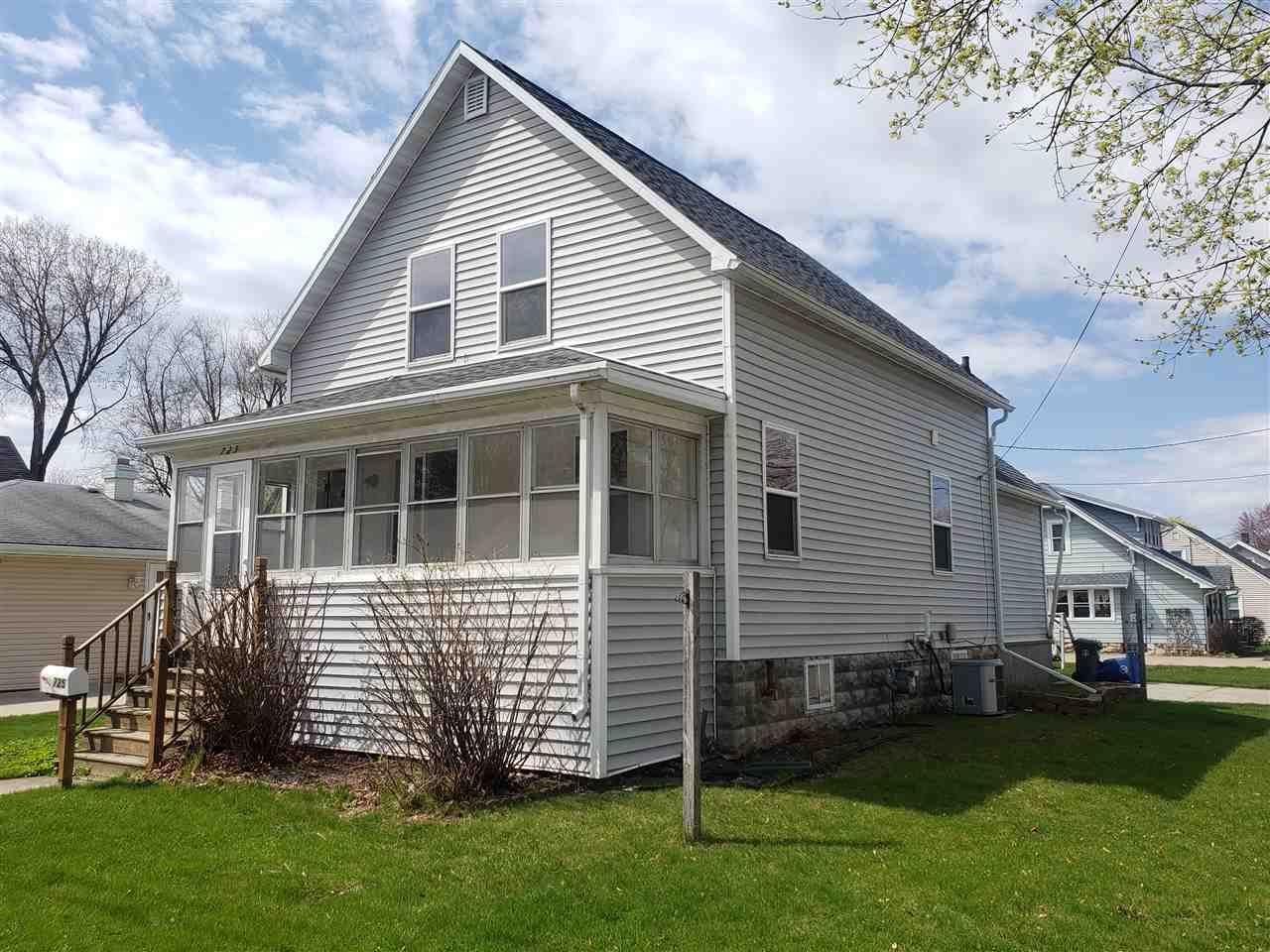 725 MADISON Street, Little Chute, WI 54140 - MLS#: 50238654