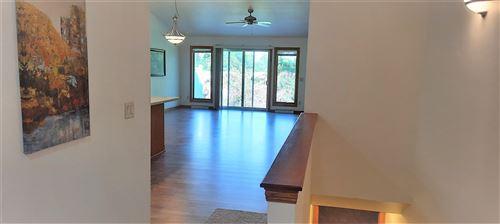 Tiny photo for 5108 W BLUE HERON Court, SHERWOOD, WI 54169 (MLS # 50248664)
