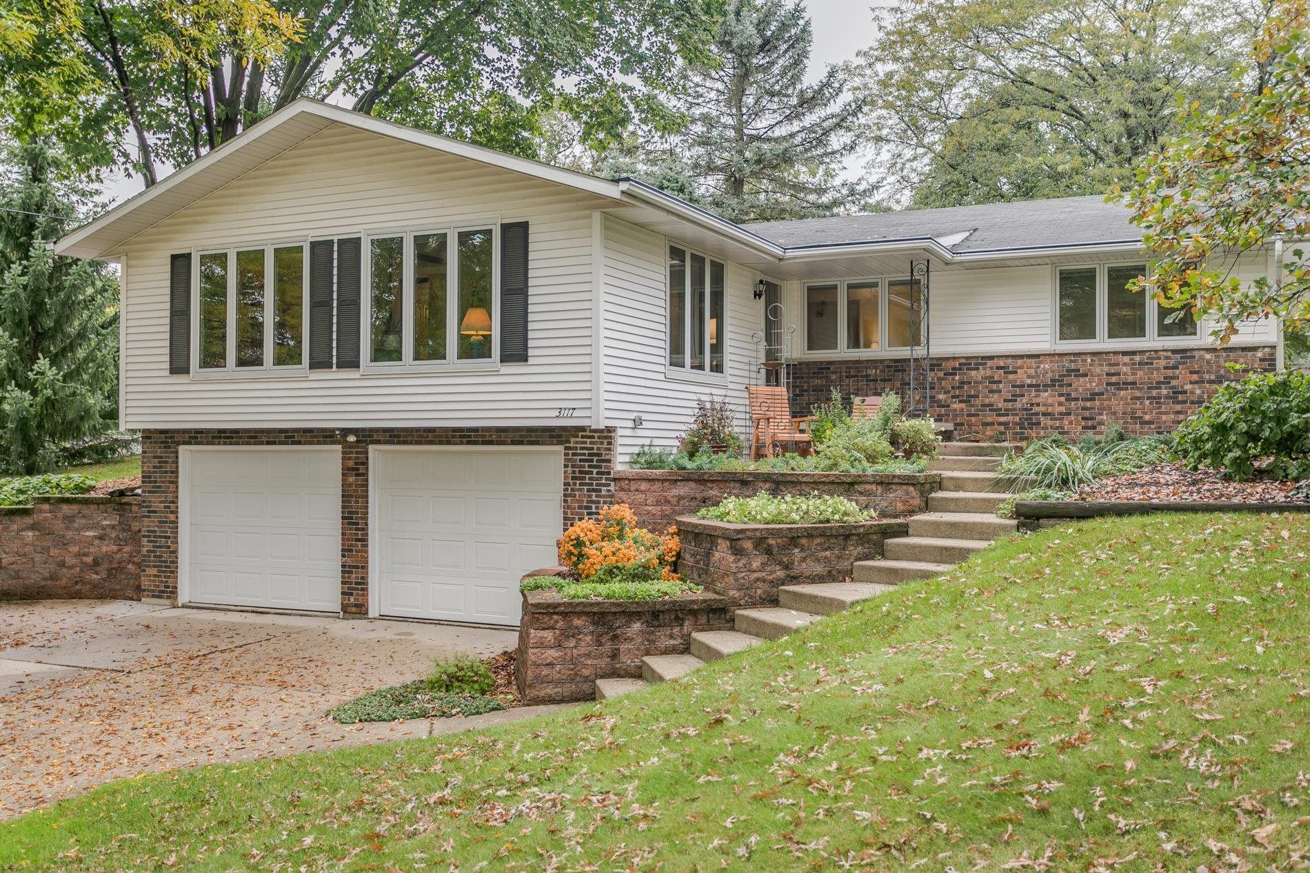 3117 ST GREGORY Drive, Green Bay, WI 54311 - MLS#: 50249664
