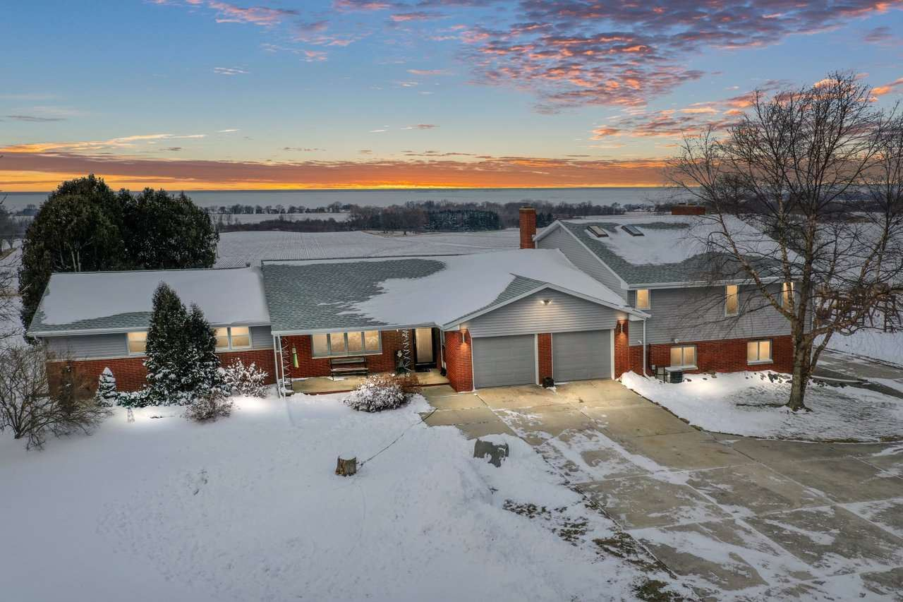 3133 BAY SETTLEMENT Road, Green Bay, WI 54311 - MLS#: 50227666