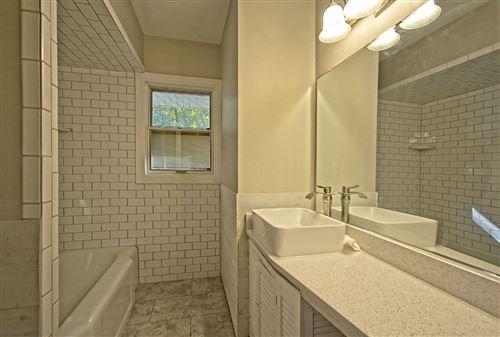 Tiny photo for 814 E LINDBERGH Street, APPLETON, WI 54911 (MLS # 50230667)