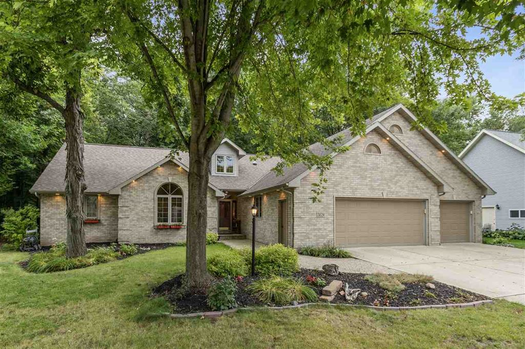 Photo for 3624 S CHRISTOPHER Court, APPLETON, WI 54915 (MLS # 50210667)