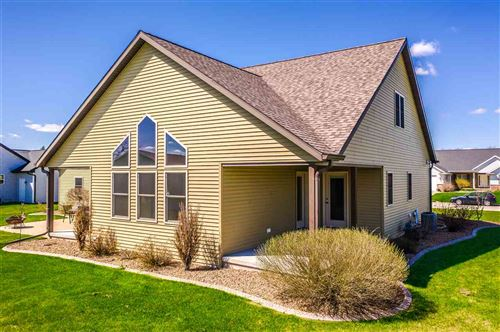Tiny photo for W5257 WATERVIEW Drive, SHERWOOD, WI 54169 (MLS # 50201674)