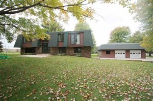 Photo of 4565 HILLTOP Drive, SUAMICO, WI 54173 (MLS # 50212679)