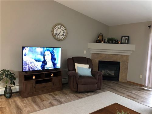 Tiny photo for 3325 N CASALOMA Drive #42, APPLETON, WI 54913 (MLS # 50227680)