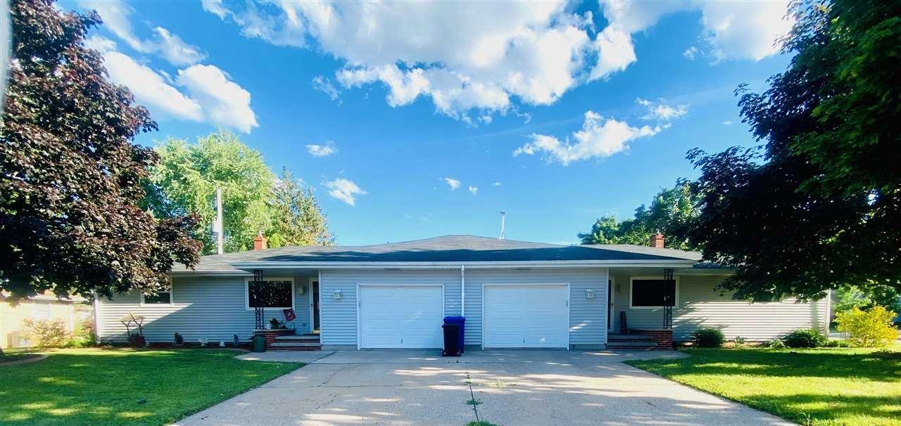 1601 E LONGVIEW Drive, Appleton, WI 54911 - MLS#: 50242681